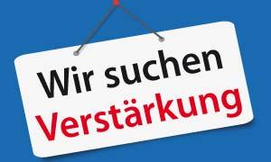 Altolentsorgung Altolverwertung Und Abfallverwertung Hans Schmidt